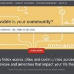 AARP_Livable_Graphic