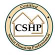 CSHP Logo